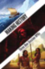 Cover for DTRPG.jpg