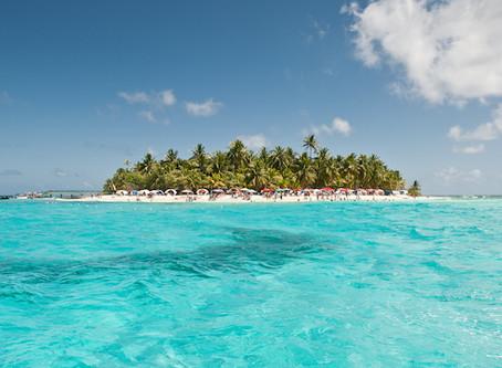 Cay Islands