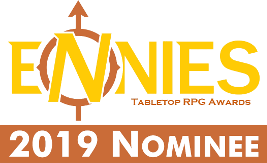 ennies 2019 nominee updated image small.