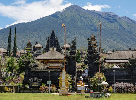 Rituals as Adventure in 1800s Bali