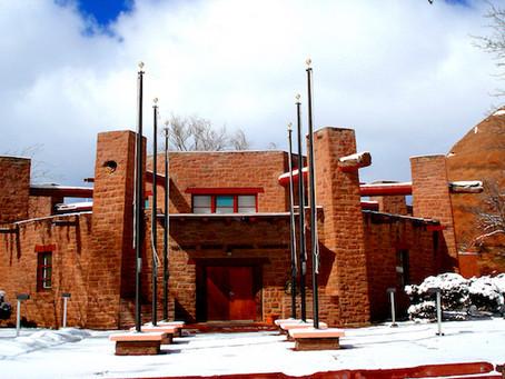 Taboos as Plot: Navajo Taboos