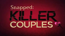 Title_Card_to_Snapped-_Killer_Couples_(T