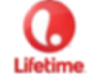Lifetime_-_logo_1.jpg