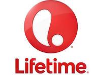 Lifetime_-_logo_1.jpg