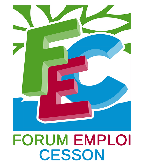 FEC_Logo_elements.png