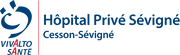 Logo Vivalto 2019 (002).png