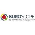 logo-buroscope.png