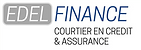 logo-edel-finance.png
