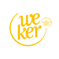 LogoWeKer.png