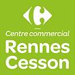 RENNES CESSON 500px (002).png