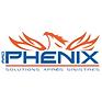 logo-aad-phenix.png