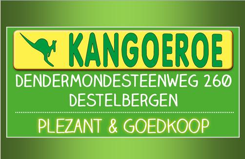 reklame kangoeroe