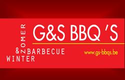 reklame GSBBW