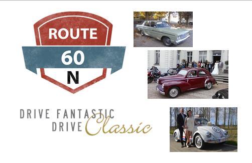 route60n