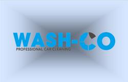 reklame washco