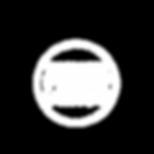 pmt_julia_kane_cultivated_choas_f_logo.p