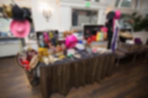 A-Monique-Affair-Party-Favor-Table-574x383.jpg