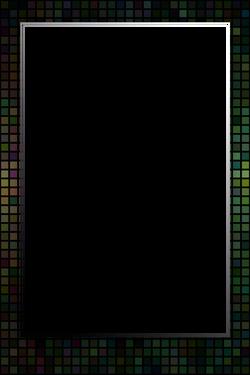 1V_Colors