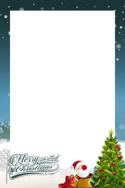 1V Christmas2
