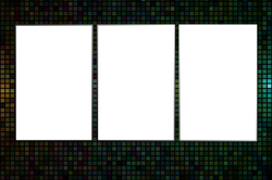 3V_Colors