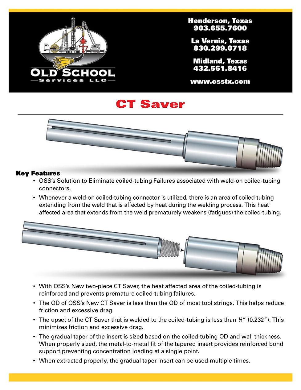 OSS CT Saver Flier.jpg