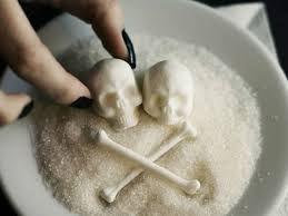 sugar death .jpg