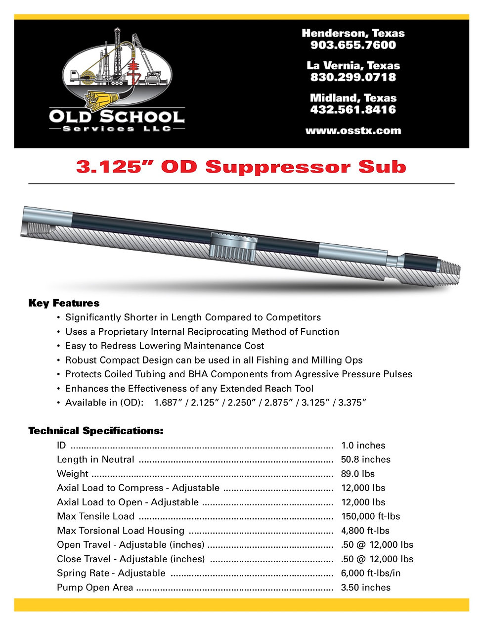 OSS OD PES Suppressor Sub Flier.jpg