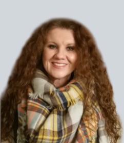 Lisa Mustin