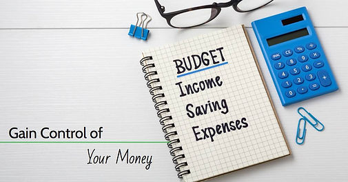 Budget-tools-FB.jpg