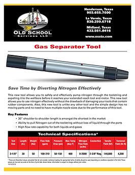OSS Gas Separator Tool Flier(2).jpg