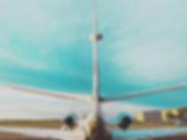 8AF7ECAC-BF79-488F-9F98-A7B26F7F2507.jpg