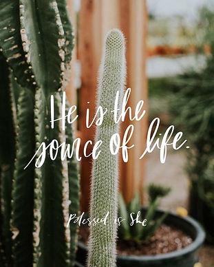 SOURCE OF LIFE.jpg