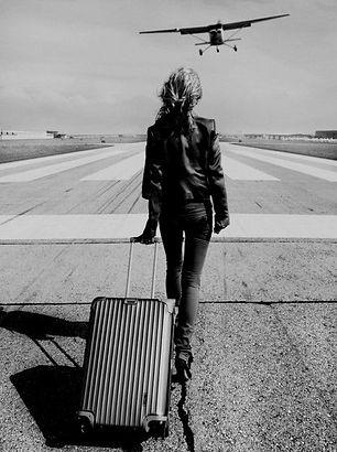 female aviator.jpg