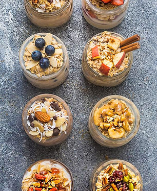 2-8-Overnight-Oats-Recipe-Picture-Photo-