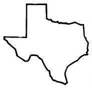texas_edited.png
