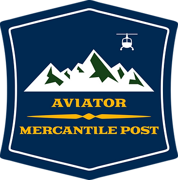 AMP_logo_hires_nowebsite_transparentback