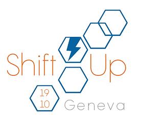 Shift up - Geneva - 2021.png