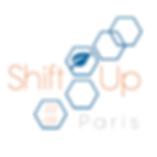 Shift Up - Paris - 0920.png