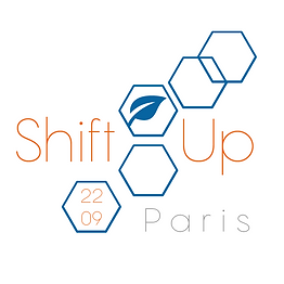 Shift Up - Paris - 0920.png