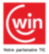 logo Win + baseline.jpg