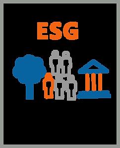 ESG reporting.png