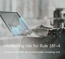 Modeling%20Risk_edited.jpg