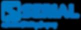 Logo SERIAL.png