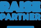 logo_RP_Carré_Sans_Fond.png