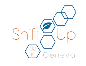 Shift up GE19_shiftup.png