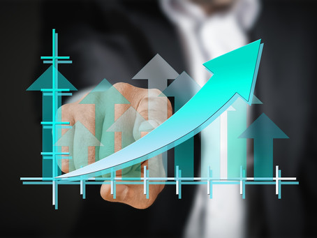 Optimizing your investment strategies