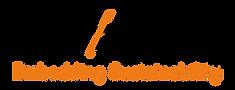 forethix-logo.png