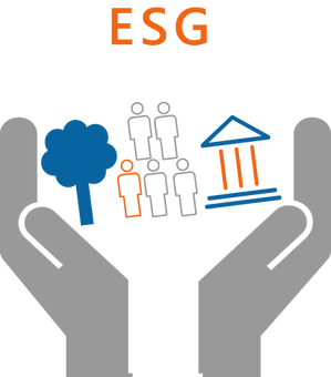 ESG INVESTMENT.png