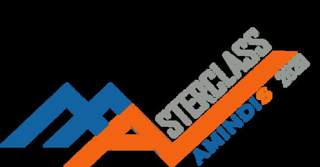 Masterclass2020.png