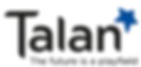 logo Talen.png